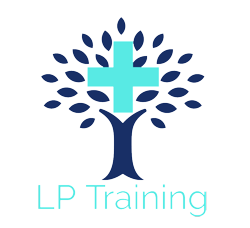 LP Training